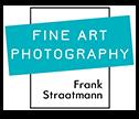 Fineart Photographie Straatmann